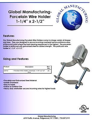 Porcelain Wire Holder 1-1-2 x 2-1-2.jpg