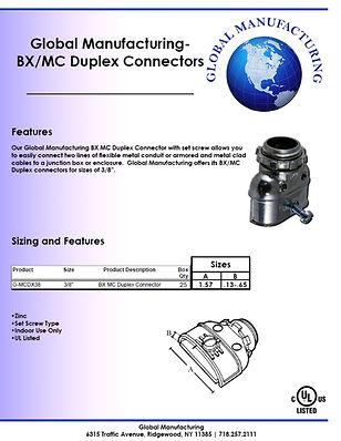 BX MC Duplex Connectors.jpg