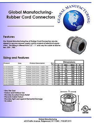 Rubber Cord Connectors.jpg