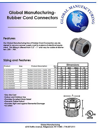Rubber Cord Connectors.jpg