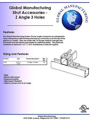 Strut Accessories - Z Angle 3 Holes.jpg