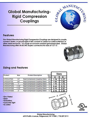 Rigid Compression Couplings.jpg