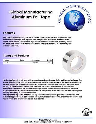 Aluminum Foil Tape.jpg