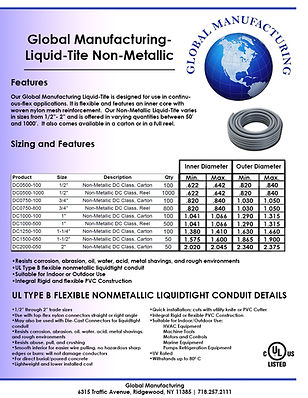 Liquid-tite Non-metallic UL.jpg