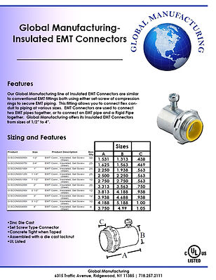 Insulated EMT Connectors.jpg