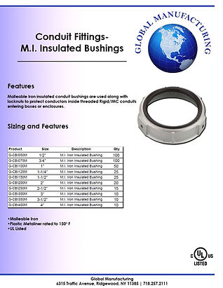 Malleable Iron Insulated Bushings.jpg