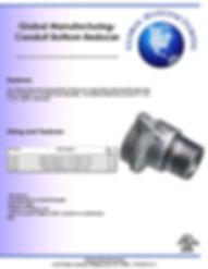 Conduit Support Bottom Reducer.jpg