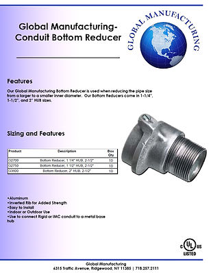 Conduit Support Bottom Reducer.jpg