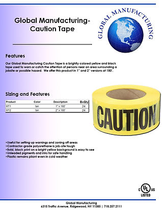 Caution Tape.jpg