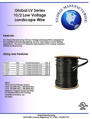 Low Voltage Landscape Wire.jpg