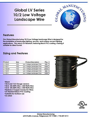 Low Voltage Landscape Wire.jpg