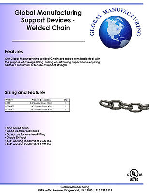 Support Devices - Welded Chain.jpg