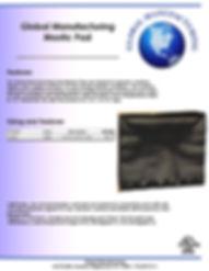 Mastic Pad.jpg