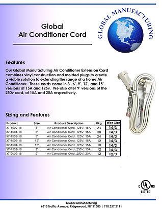 Air Conditioner Cord.jpg