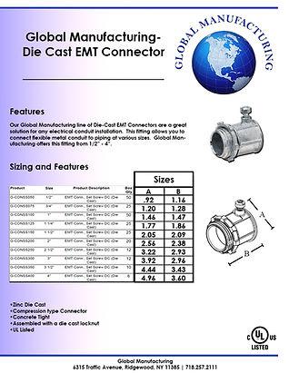 Die Cast EMT Connector.jpg
