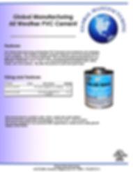 PVC Cement.jpg