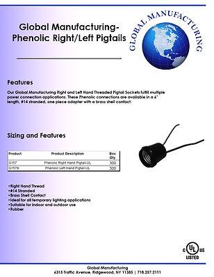 Phenolic Right-Left Pigtails.jpg