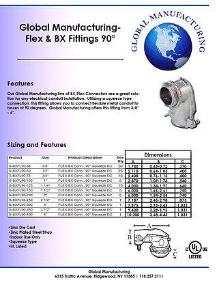 Flex & BX Fittings 90.jpg