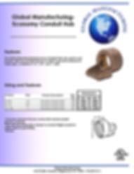 Economy Conduit Hub.jpg