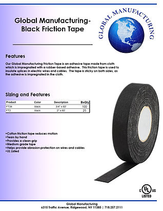 Black Friction Tape.jpg