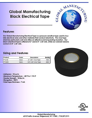 Black Electrical Tape.jpg