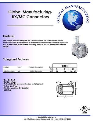 BX MC Connectors.jpg