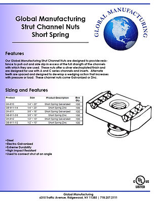 Strut Channel Nuts - Short Spring.jpg