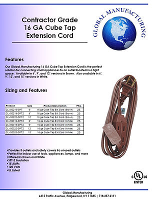 Cube Tap Extension Cord.jpg