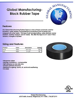 Black Rubber Tape.jpg