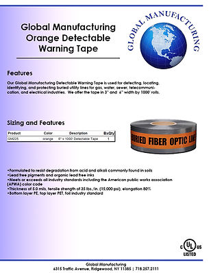 Orange Detectable Warning Tape.jpg
