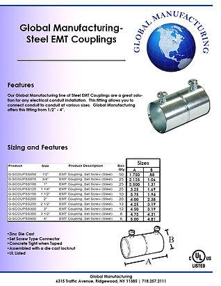 Steel EMT Couplings.jpg