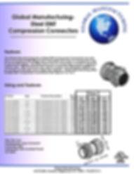 Steel EMT Compression Connectors.jpg
