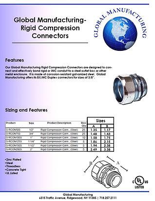Rigid Compression Connectors.jpg
