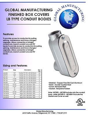 LB Type Conduit Bodies.jpg