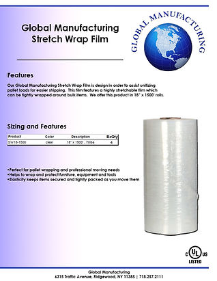 Stretch Wrap Film.jpg