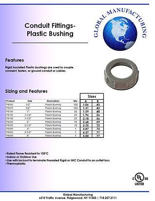 Plastic Bushings.jpg