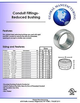 Reduced Bushings.jpg