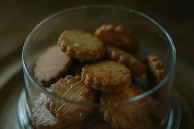 クッキー(サブレナンテ)