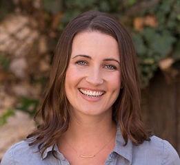 Amy O'Dowd