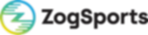 ZogSports-LogoHorizontal-Color-S.png