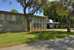 Marina Del Rey Middle School.jpg