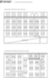 Jpeg segments.jpg