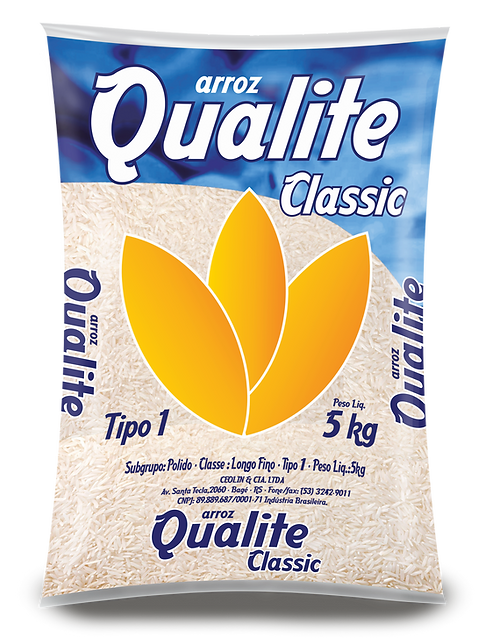 PCT QUALITE CLASSIC.png