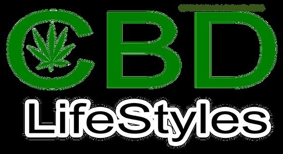 CBD LifeStyles CutOut.png