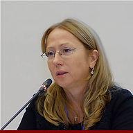 Pogonchenkova.jpg