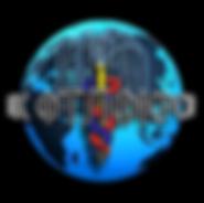 Logo_ftkl.png