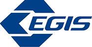 egis_logo.jpg