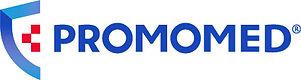 Logo_Promoded.jpg
