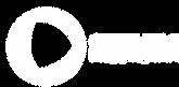 logo_om_w.png