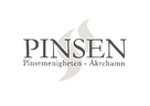 Logo_pinsen_A3_edited.png